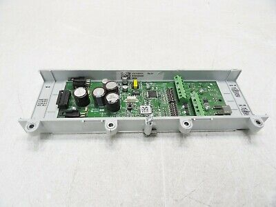 Dematic K041907AAA Rev AE Dual Motor Controller DMC Untested AS-IS