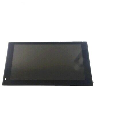 Original Garmin NuviCam LM LCD Screen Touch Screen Replacement Part