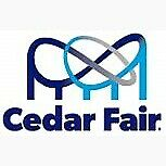 2 Cedar Fair WinterFest 2019 1-Day Tickets (Up to 3 pairs available)