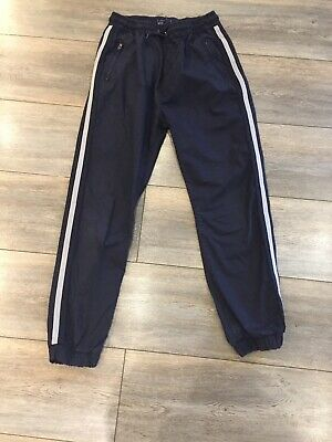 Boys Next Trousers Age 12 - Perfect Condition
