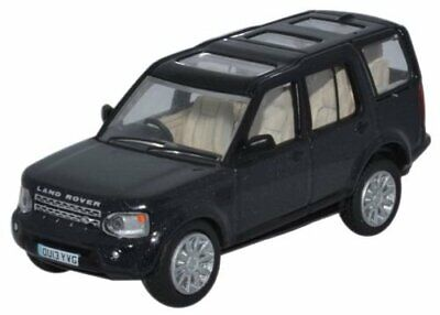Land rover discovery 4 baltic blue
