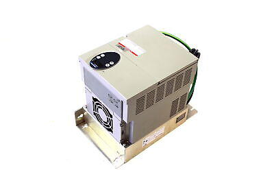 Schneider Electric/Telemecanique ATV31HU55N4 Frequency Converter 5,5 Kw