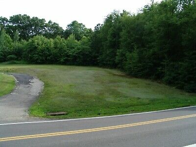 Residential land for sale in Exeter Township, Pennsylvania (Northeast PA)