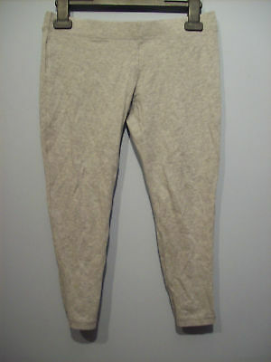 Trousers Leggings Girls Grey Miss C by Cherokee Ages 12 to 13 Years