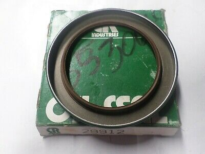 CR OIL SEAL 46395  NOS CHICAGO RAWHIDE