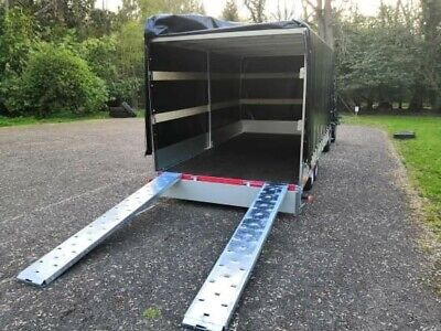 Car Trailer hire,  Moving Service or car transport