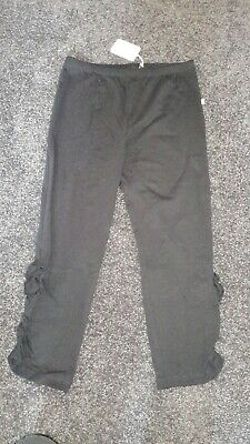 BNWT Alex & Ant leggings size 12
