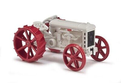 Busch 59915 Tractor Fordson Model for H0