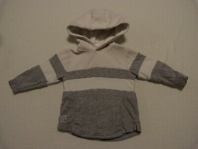 IND KID by indie boys jumper size 0 - $4 post option