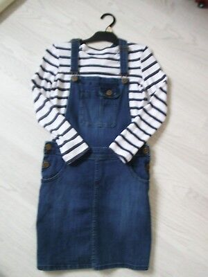 Girls Clothes/2 Piece Outfit/Marks&Spencer