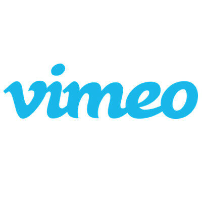 Vimeo Plus or Pro Subscription 50% Discount Code