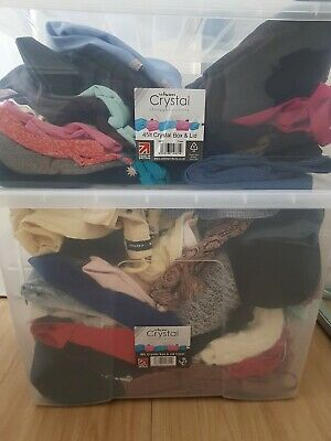 Wholesale/Joblot Mens And Ladies ***B Grade*** Clothing 25Kg