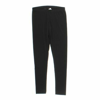 Copper Key Women's  Leggings size M,  black,  polyester, spandex