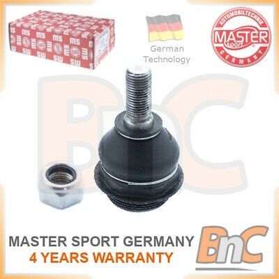 GENUINE PEUGEOT 407 FRONT BALL JOINT KIT Part No 381765