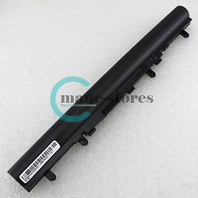 New Laptop Battery AL12A32 For ACER Aspire V5-431 V5-471 V5-531 V5-551 V5-571