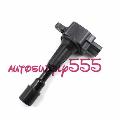 For 2005-2010 Frontier 2.5L 4cyl Direct Spark Plug Ignition Coil NEW