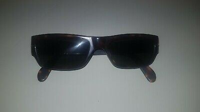 persol 2575-s