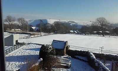 Dog-friendly,cosy,holiday cottage Peak District National Park,walk,cycle,views