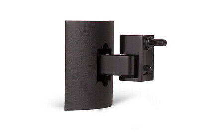 ub20 ub-20 wall bracket mount bose  centre speaker lifestyle 5 8 12    black