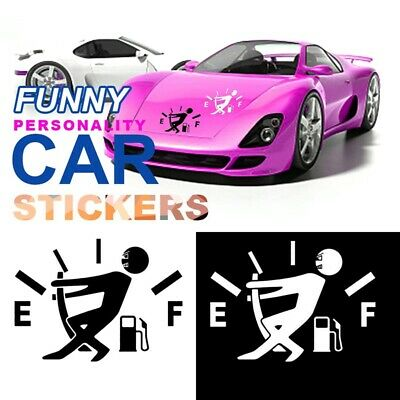 ENOUGH OF YOUR DOUCHEBAGGERY  Don/'t Be A Douchebag Decal Funny Bumper Sticker