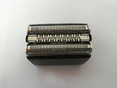 Braun Series 5 Foil And Cutter Cassette Shaver Replacement Part