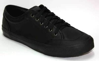 Roc G.2 Black Shoe