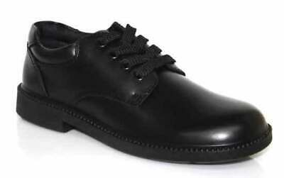 Clarks Shoes Reward Black