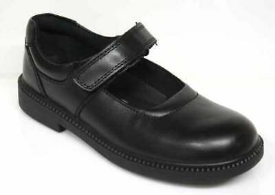 Clarks Shoes Rapture Black