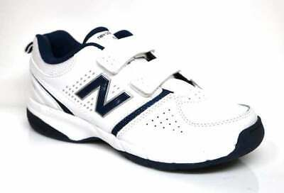 NEW BALANCE KV625 in Black, Navy White