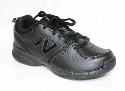 NEW BALANCE KX625 in Black, White Navy