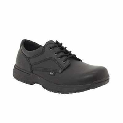 ROC Aero School Shoe in BLACK
