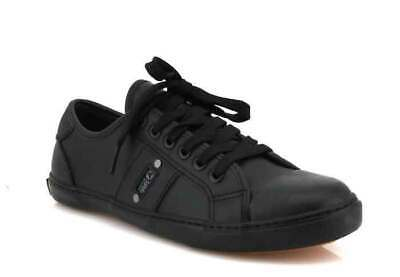 AIRWALK TAMARAMA L in BLACK L