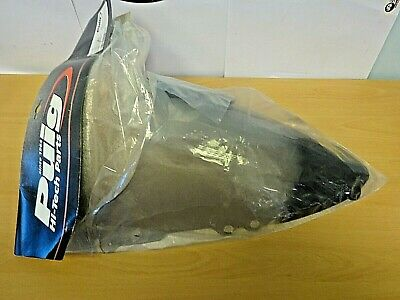 Racing Screen For Ducati 1199 Panigale 2012-2015 -- New