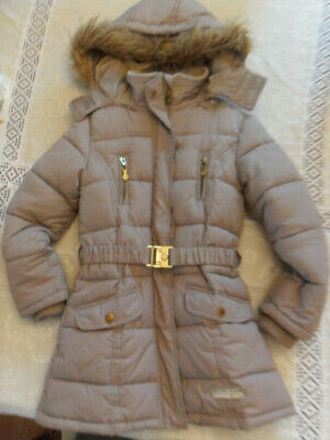Winter Review Winterjacke Mantel Parker 128 Toller Parka mwN0Oyv8n