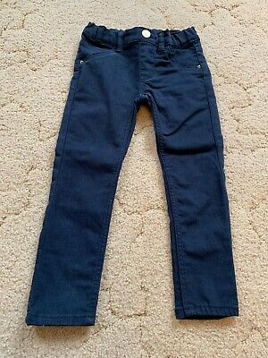 H&M Girls Trousers 2-3 Years EXCELLENT CONDITION