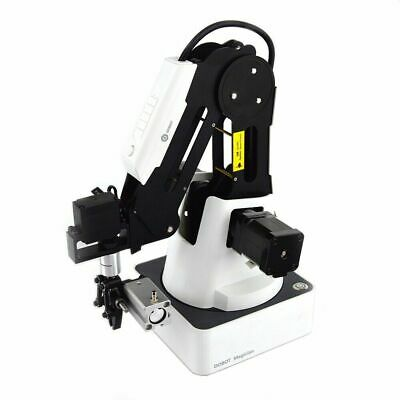 Dobot Robotic Arm - Magician - Basic Plan