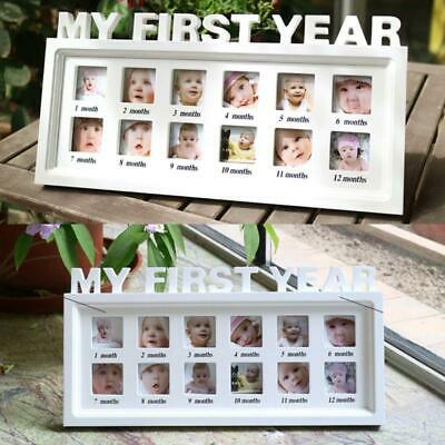 PUERTO RICO FLAG BEACH PALMS TABLE PHOTO FRAME GIFT SOUVENIRS pictures 6x4