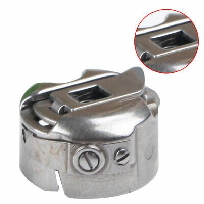 Industrial SINGER Accessories Bobbin JUKI Case for  BROTHER Sewing Machine