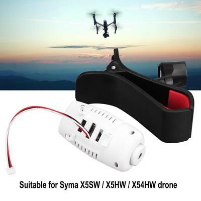 WiFi FPV Camera for SYMA X5SC X5C X5SW X5HW X5HC X54HW Quadcopter RC Drone