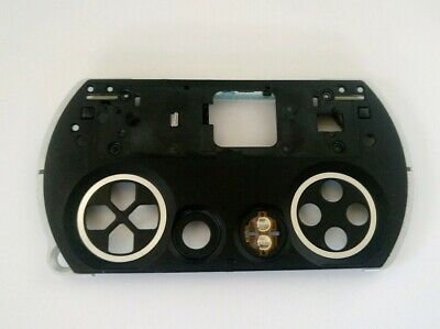 Psp Go Case for replacement Used