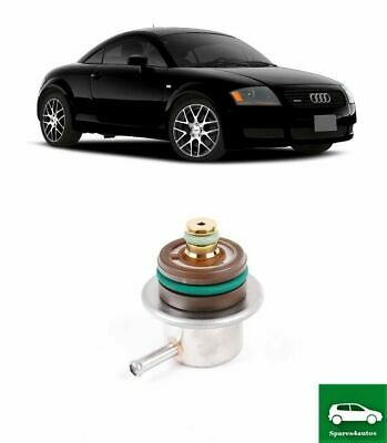 New Audi Tt (8N) 1998 - 2006 Fuel Pressure Regulator Control Valve 037133035C