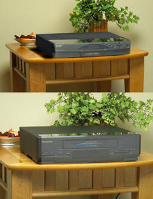 Parent Units Child Safety Multi Guard for DVR VCR Cable Box Game System - 61202