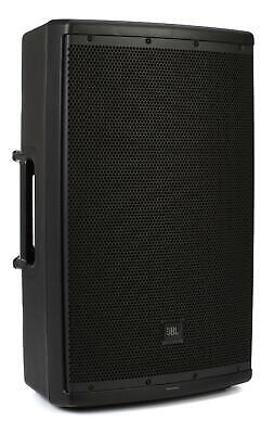 "JBL EON615 1000W 15"" Powered Speaker"