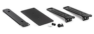 Sennheiser GA 3 Rack Mount Kit for Evolution Wireless G3