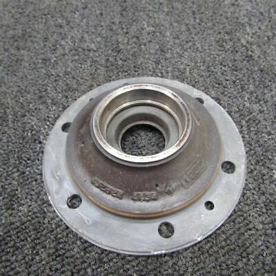 432824 Cover Assy