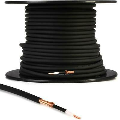 Lava Cable Caldera IEC-Edison Power Cable 10 Foot Red