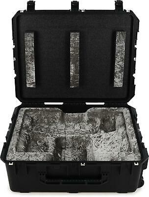 """SKB iSeries 27"""" iMac Case with plushed EPS interior"""