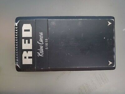 """RED REDMAG 128GB 1.8"""" SSD Solid State Drive"""