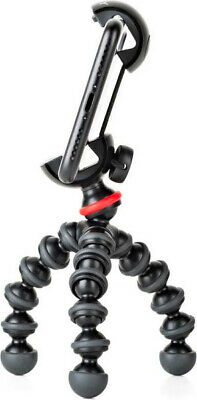 Mini Treppiede GorillaPod Mobile Mini -0WW Joby JB01517