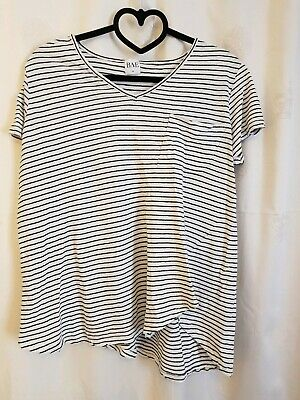 Bae The Label maternityTop Size Xs
